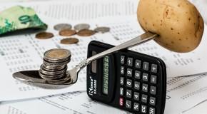 Déclaration d'impôts 2015 par internet