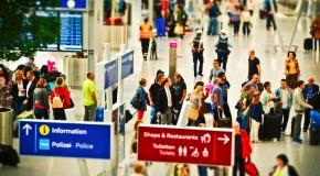 Indemnisation dans les transports aériens