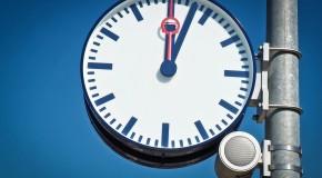 SNCF : retards mieux indemnisés
