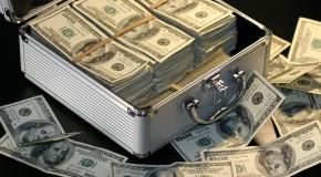 Escalade dans les tarifs bancaires