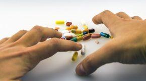 Des médicaments à effets indésirables