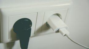 Gaz et Electricité : des diagnostics font leur apparition