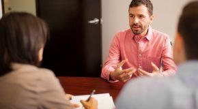 Consultations notariales gratuites