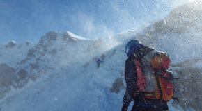forfait de ski remboursé ?