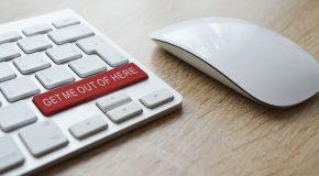 Phishing :  quel remboursement ?
