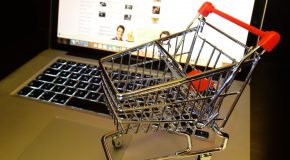 La livraison en I-commerce