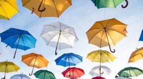 congés d'été à Ufc que choisir Drôme