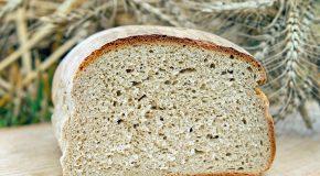 Du bon pain, s'il vous plait !