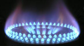 Le prix du gaz monte, monte…