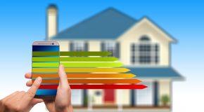 Rénovation énergétique