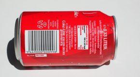 Évaluation  des Additifs alimentaires