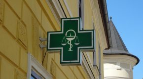 Autotests en pharmacie