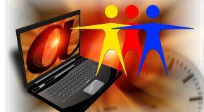 Protection des données personnelles :