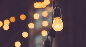 Facture d'électricité : Attention à l'arnaque du remboursement de la CSPE