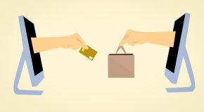 Vente-privee.com : Tromperie sur les prix de référence