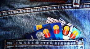 Fraude à la carte bancaire : UFC vous aide