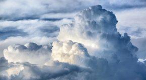 Arrêt du cloud chez Orange