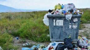 Projet de loi Anti-gaspillage et Economie Circulaire