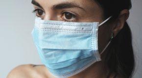 Coronavirus : notre AL ferme !